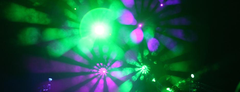 slider_licht1